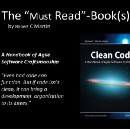 Every Programmer Should Read This Book