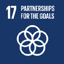 SDG 17 Indicators- 2017 Updates