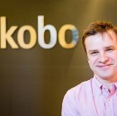 How Kobo Harnesses the Power of Big Data to Keep Booklovers Reading