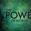 """The power of """"Words"""""""