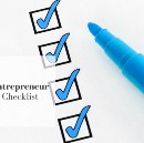Ready to Quit Your 9 to 5? The Essential New Entrepreneur Checklist