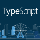 It's time to give TypeScript another chance