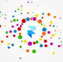 It's Particle Time! How To Use A Physics Engine With Framer