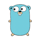 Golang and why it matters