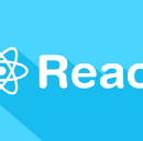 What's New in React 16 and Fiber Explanation