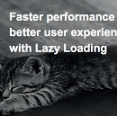 Angular — Faster performance and better user experience with Lazy Loading