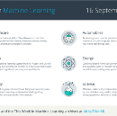 This Week in Machine Learning, 16 September 2016
