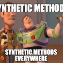 Effects of Java's Synthetic Accessor Methods in Android