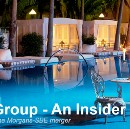 Morgans Hotel Group — An Insider Deal?