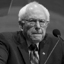 Bernie Or Bust People: Wake up, You Were Conned