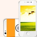 Is Freedom251 a scam or a Revolution?