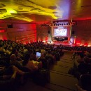 How and Why to Speak at Tech Conferences