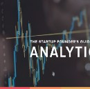 The Startup Founder's Guide to Analytics