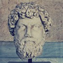 The Fragility of the Socratic Method
