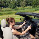 5 Tips For Driving In The Summer Season