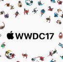 Apple's WWDC'17 – A Total Spellbinding Event
