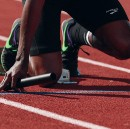 Working in Sprints With Regular Breaks Leads to Maximum Productivity