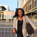 On Freelancing & Being a Freelancer in Ghana