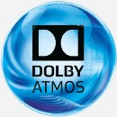 Dolby Atmos for Headphones Changes the Game on Xbox One and Windows 10