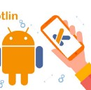 Kotlin: 10 reasons of gaining popularity among Android Developers