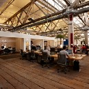 Open space office or not-open-space? That's NOT the question for working productively