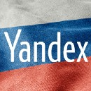 The Yandex Chatbot: What You Need To Know