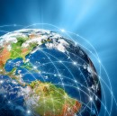 2016: A Pivotal Year for Global Digital Transformation