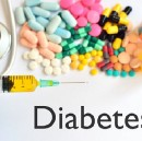 Diabetes — The Facts