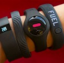 Designing for Wearable Technology