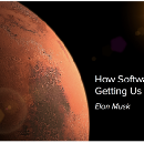 Who Knows Elon Musk?