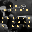 Music & Art in Homes: a UX Case Study & Startup
