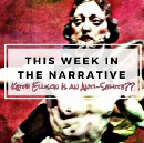 This Week in the Narrative: Keith Ellison Is an Anti-Semite??