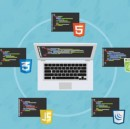 5 best Udemy courses for learning Full Stack Web Development