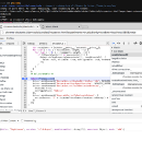 Debugging Node.js with Chrome DevTools