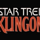 The Legacy Of Star Trek Gaming: Part Two