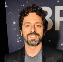 Sergey Brin, my Father, and our obsession with Silicon Valley entrepreneurs