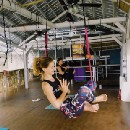 Lessons Learned From My Yoga Teacher Training in Bali