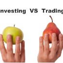 Difference Between Stock Market Investing and Trading — Don't Mix Up the Strategies