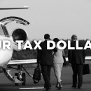 Secret Fees, Private Jets, and the Pension Crisis