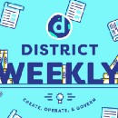 The District Weekly - February 10th, 2018