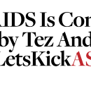 Surviving HIV Is Complicated