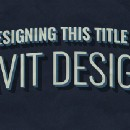 Create a Retro Title Graphic using Gravit Designer