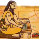 Sanskrit: the first programming language ?
