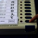 Why I am voting #NOTA this Indian Election…