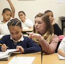 Priceless classroom moments at stake in this budget fight