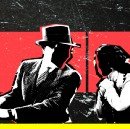A Gentleman's Guide to Office Dating