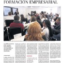 On Spanish business schools, and my experience at IE Business School…
