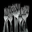 Has Segwit2X lock-in avoided a Bitcoin fork?