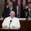 Why the Pope Must Support Basic Income