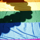Almost Everything the Media Tell You About Sexual Orientation and Gender Identity Is Wrong